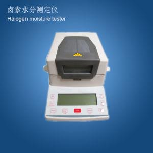 Универсальные оборудование для проверки влажности