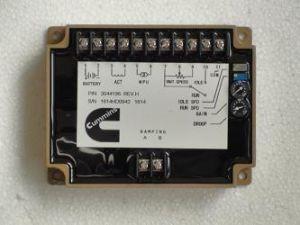 Controlador de la EFC Cummins (3044196)