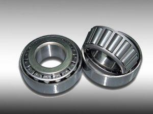 Os rolamentos de rolos cônicos (30202 30204)