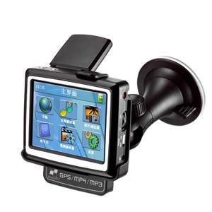 GPS (HKBY-GPS-3502)