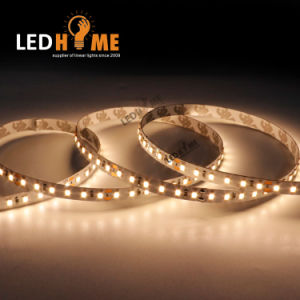 prix d'usine 12V 24V 120LED SMD 2835/M LED Flexible Strip Light Bande LED