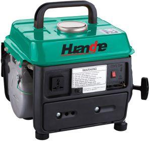 가솔린 발전기 (HH950A)