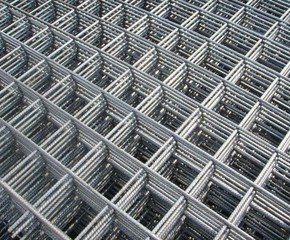 Welded Wire Mesh Panelの専門職Factory Manufacturer