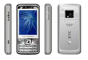 ZTC Handy (ZT8960)