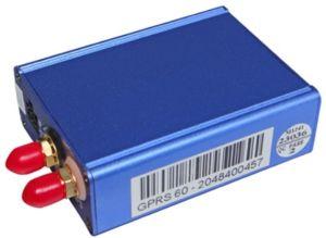 Mini GPS Tracker (3000-X)