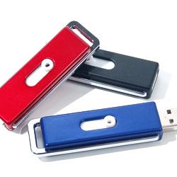 USBのフラッシュは運転する101