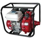 Бензин водяные насосы / Бензиновый двигатель водяные насосы / насосы воды (WX-WP20H)