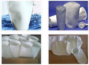 Water Filter Bags