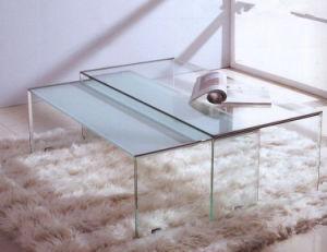 Het duidelijke Glas van de Vlotter, het Gekleurde Glas van de Vlotter, Weerspiegelend Glas