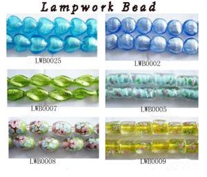 De Parels van Lampwork
