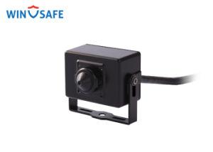 소형 숨겨지은 감시 카메라 1080P 무선 통신망 CCTV IP 사진기