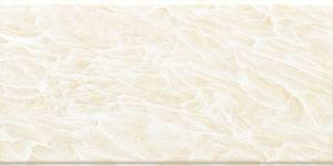 De witte Marmeren Tegel van de Muur van het Ontwerp Ceramische