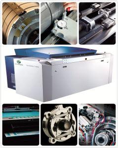 高速8upはオフセット印刷のためのCTPを製版する