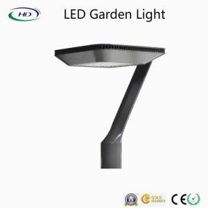 Precio más bajo de 50W Jardín de Luz LED resistente al agua caliente/Pure/Blanco frío