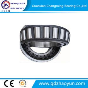 Fabricante chino Suppply teniendo todos los tamaños de servicio de OEM
