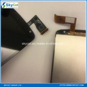 Nueva táctil LCD del teléfono móvil para HTC Desire 500/5088/5060 LCD