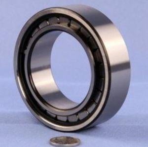La ISO de fábrica en China los rodamientos de rodillos NCF2309 Cojinete de rodillos cilíndricos