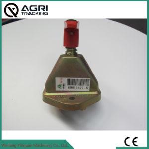 Certification CE FT1454.485.4 Alimentation Foton Lovol Interrupteur général pour le tracteur