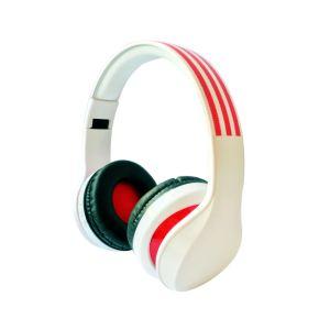 Reproductor de MP3 Radio FM tarjeta TF Soporte inalámbrico Bluetooth Auriculares