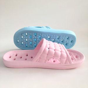 Cuarto de baño Zapatos para hombre y mujer