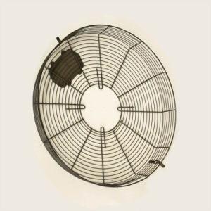 企業のためのカスタマイズされた螺線形のファン監視/換気扇