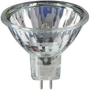 Aluminium-LED-Scheinwerfer, Cup-Serie GU10