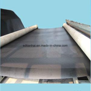 銅鉱山に使用する2.0mmの単一の織り目加工のHDPE Geomembrane