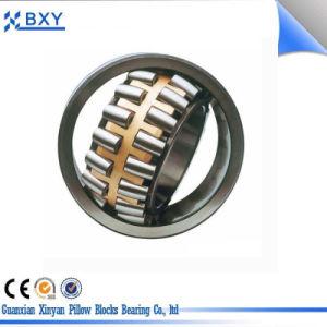 Fábrica china venta a bajo precio cojinete de rodillos esféricos
