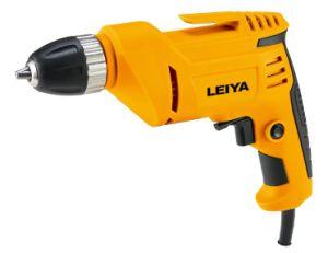 Bucha 10mm 550W furadeira elétrica (LY-Z103)