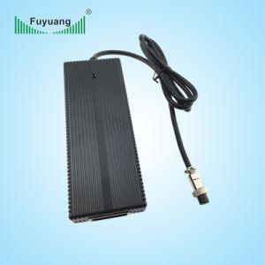 CA a CC 19V 5A Capacitor Fuente de alimentación de carga