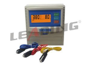 Singel контроллер насоса (S531) для насоса промышленности