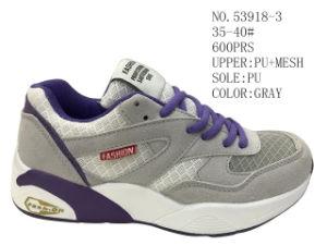 Trois couleurs Lady OUTDOOR Chaussures de sport chaussures de jogging