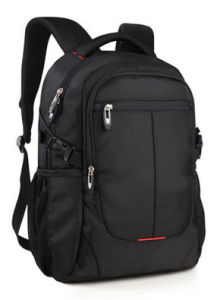 方法戦闘状況表示板の学校学生のハンドバッグ旅行ラップトップのバックパック