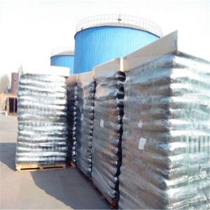 Nero di carbonio granulare di processo bagnato N330 per il pneumatico di gomma