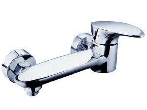 Basin Bathtub BathshowerおよびKithen 8882の浴室Series Faucets