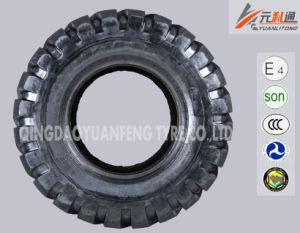 Schräger OTR Gummireifen/Reifen für Muster E3 des Verkaufs-(23.5-16, 20.5-16, 17.5-16)