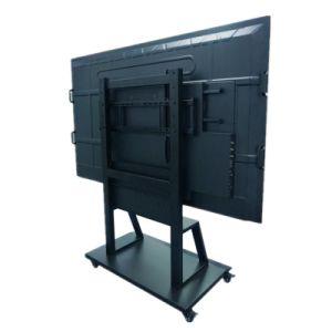 120Hz 98  86  75  65  55  Touch Screen für Büro-Sitzung