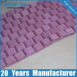 Alumminaの適用範囲が広い陶磁器のパッドのヒーター
