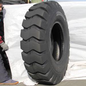 E3/L3 1400-24년 1600-24 OTR 타이어 로더 타이어