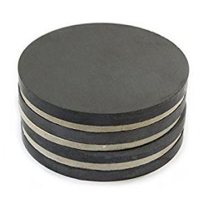 Диск диск ферритовый магнит