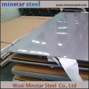 201 304 316L 430 лист из нержавеющей стали с высоким качеством