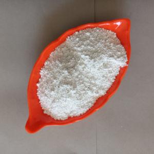 Super с покрытием белого цвета Порошок карбонат кальция высокая цена