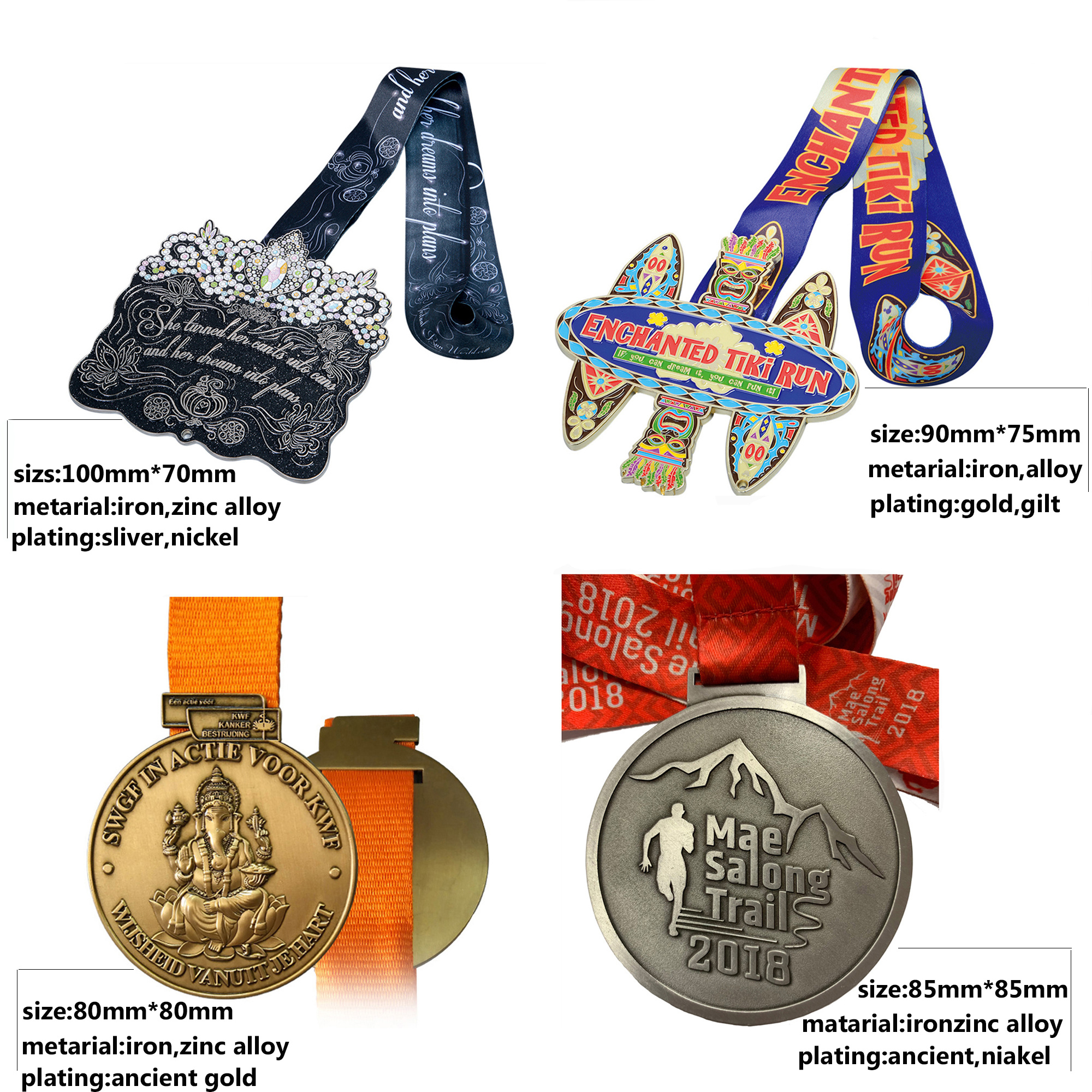 Medal Products show(2).jpg
