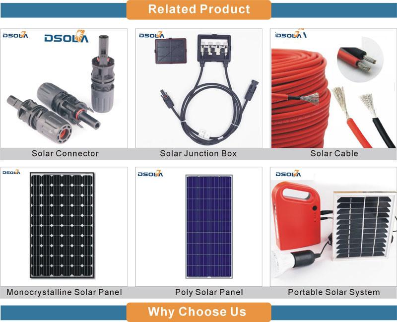 Dsola Cheap Promotional Wholesale Alkaline Water Purifier