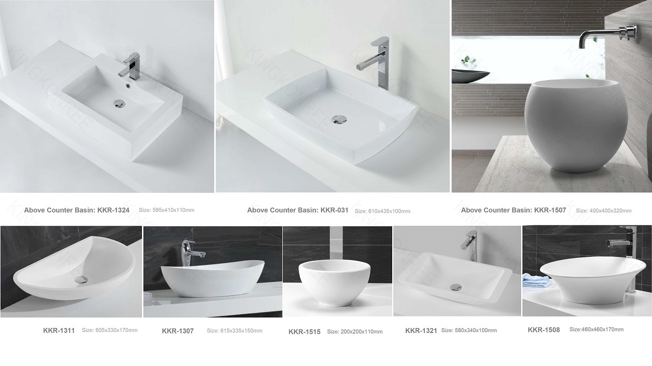 If You Are Looking For Wash Basin Your Bathroom Or Commercial Projects