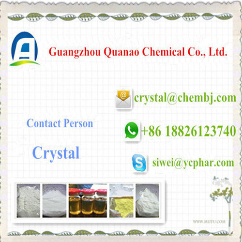 99% Purity Local Anesthetic Procaine 59-46-1 with Very Discreet Package