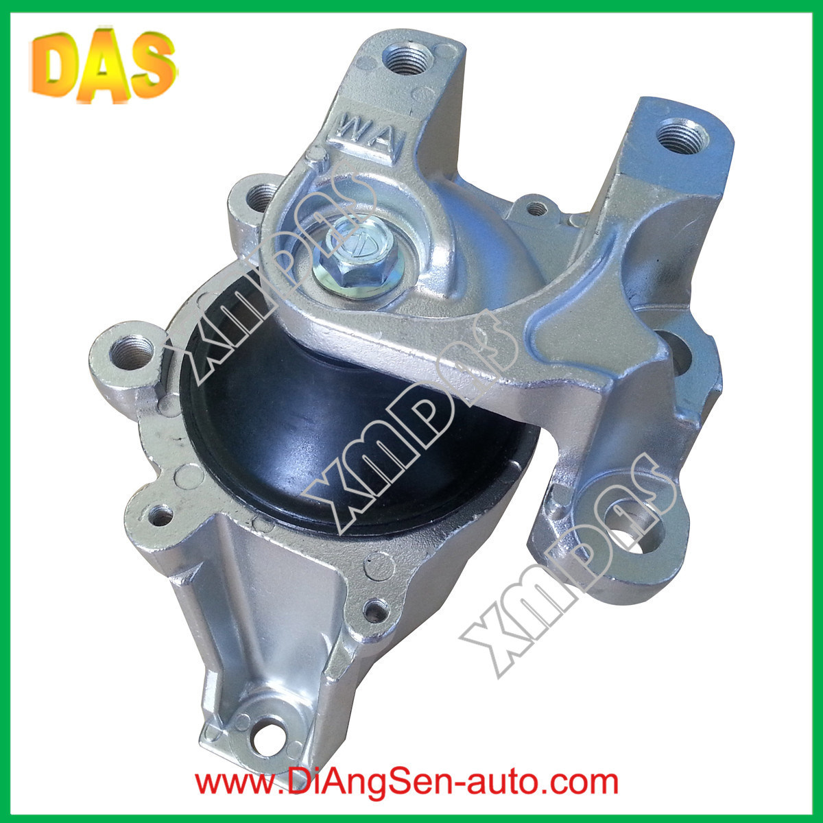Auto Spare Parts Engine Mounting For Honda Crv 50820 Swg T01 2009 Ridgeline Suspension Control Arm Front Right Lower W0133 Factory