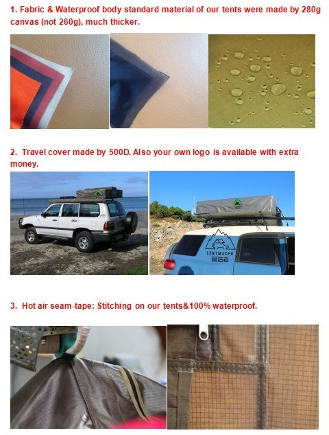 We are manufacturer of car roof top tent car awning swag tent with different sizes and colors.welcome ...  sc 1 st  Smart Expo-Harvest Season - Made-in-China.com & Smart Expo - Little Rock Cozy Swag Tent for Australia Market at ...
