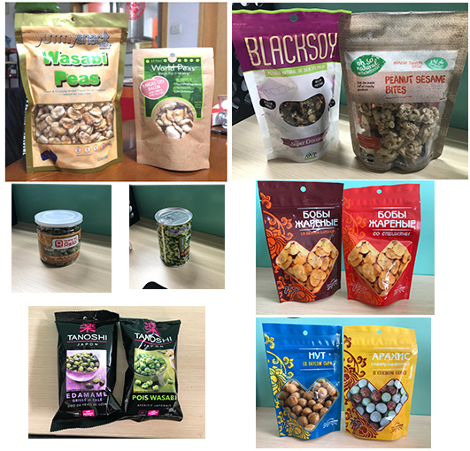 Nut Mixed Dreid Fruits Nutrition Bar 100% Nature No Gugar