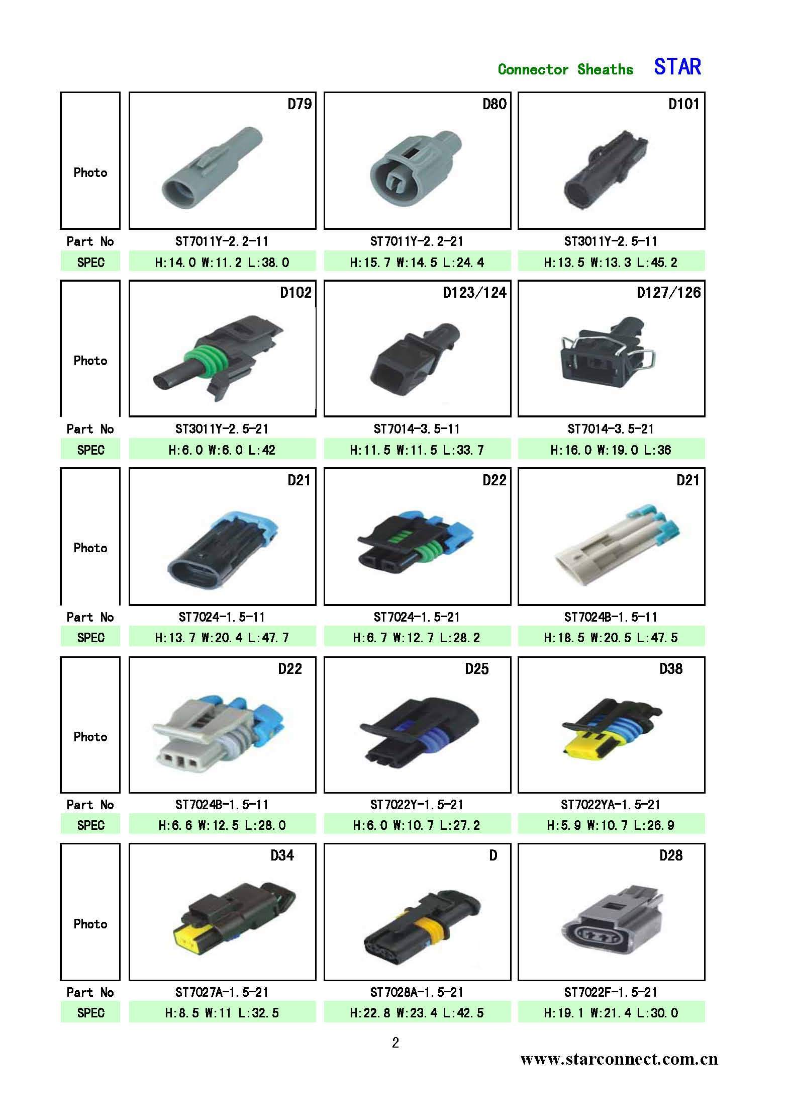 Oem Delphi 10 Pin Auto Wiring Harness Connector Pins China 48 Car Male Wire If You Cant Find The Exact Product Need In Picturesplease Dont Go Awayjust Contact Me Freely Or Send Your Sample And Drawing To Us